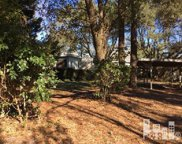 5251 Old Myrtle Grove Road, Wilmington image