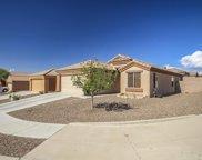 4684 W Cepa, Tucson image