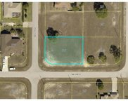 1901 Nw 12th Ave, Cape Coral image