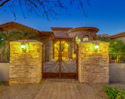 4390 E Gemini Place, Chandler image