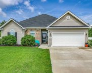 241 Camrose Way, Myrtle Beach image