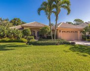 3510 Fiddlehead Ct, Bonita Springs image
