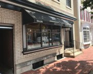 25 S High Street, West Chester image