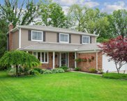 5674 WILLOW CREEK, Canton Twp image