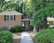 816 Macon Place, Raleigh image