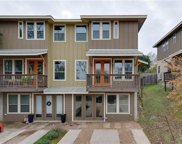 2709 13th St Unit E, Austin image