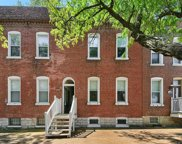 1226 Russell  Boulevard, St Louis image