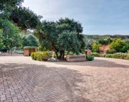 26481 RANCH CREEK RD, Canyon Country image