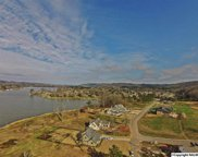 Lot 4 Lake Creek Drive, Guntersville image