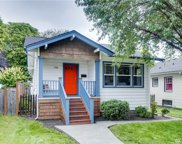 7518 9th Ave NE, Seattle image