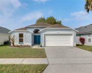 1652 Slash Pine Place, Oviedo image