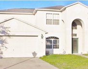 2306 Stone Cross Circle Unit 1, Orlando image