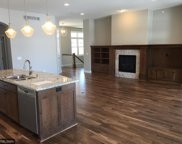 18231 Justice Way, Lakeville image