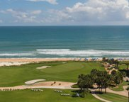 200 Ocean Crest Drive Unit 809, Palm Coast image