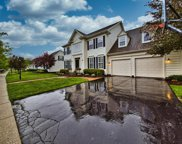 7087 Fernridge Drive, New Albany image