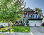 1207 Williams Court NW, Orting image