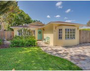 772 N 104th Ave, Naples image