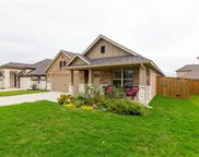 2913 Consuelo Way, Round Rock image