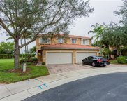 3151 Antica ST, Fort Myers image