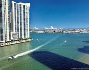 901 Brickell Key Blvd Unit #1408, Miami image