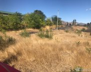 1782 D Highway 7, Oroville image