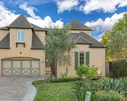 13760 Rosecroft Way, Carmel Valley image
