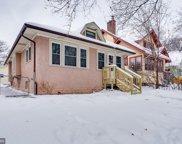 3307 Newton Avenue N, Minneapolis image