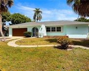 171 Doral Cir, Naples image