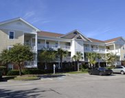 6203 Catalina Dr. Unit 1634, North Myrtle Beach image