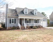 324 Cayman Avenue, Holly Springs image