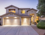 7804 E Tailspin Lane, Scottsdale image