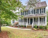 18 Jamestown Road, Pittsboro image