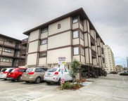 1311 Lake Park Boulevard S Unit #30b, Carolina Beach image