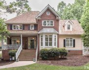 1514 Deerberry Lane, Wake Forest image