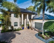 1163 14th Ave N, Naples image