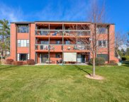 1625 West Elizabeth Street Unit H6, Fort Collins image