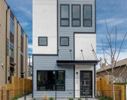2435 Lawrence Street, Denver image