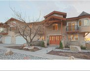 8504 S Kings Hill Dr E, Cottonwood Heights image