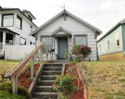 4020 Hoyt Ave, Everett image