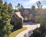 421 Kingsgate Court, Simpsonville image