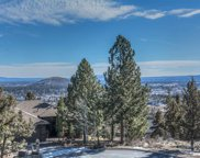 1012 NW Meissner, Bend image