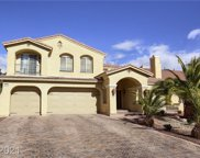 4126 Royal Scots Avenue, Las Vegas image