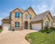 9956 Corinth Lane, Frisco image