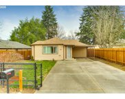2907 DRUMMOND  AVE, Vancouver image