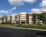 9735 Nw 52nd St Unit #412, Doral image