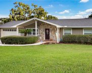 11336 Sweetwater Court, Clermont image