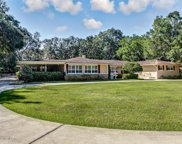 3584 BEAUCLERC RD, Jacksonville image