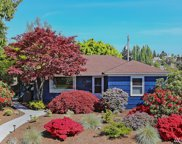3818 50th Ave SW, Seattle image