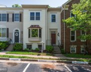14317 WINDING WOODS COURT, Centreville image