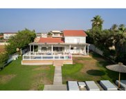 100 Hagalim Street, Arsuf, Israel, Out Of State image